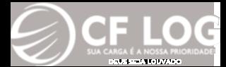 CF LOG